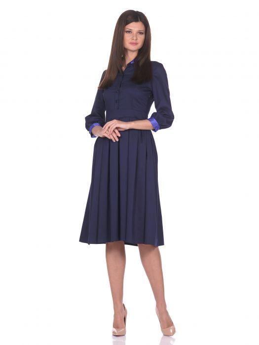 60870a86aaaa88c Женская одежда оптом из Киргизии купить, цена: 800.00 руб Объявление ...